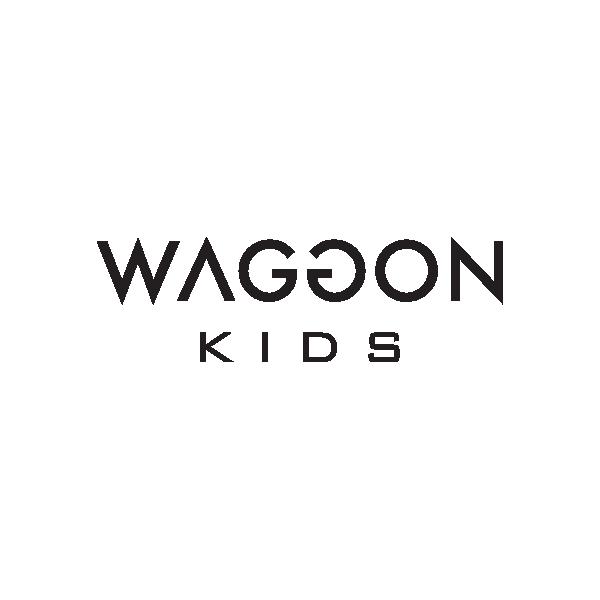 WAGGON KIDS
