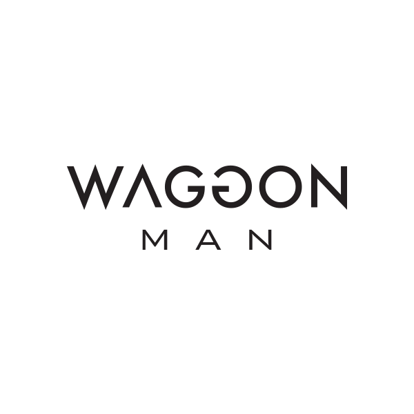 WAGGON MAN