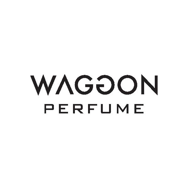 WAGGON PERFUME